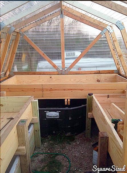 aquaponics-grow-beds